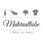 Materialliebe_Design