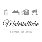 Materialliebe_Events
